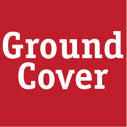 Ground Cover logo